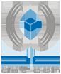 Dat-con.com Logo